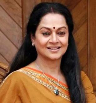 Zarina Wahab Hindi Actress