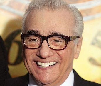 A Biopic Is Made Ready By Martin Scorsese!