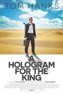 A Hologram for the King Movie Review English Movie Review