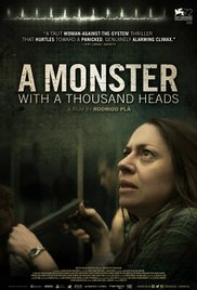 A Monster With A Thousand Heads Movie Review English Movie Review