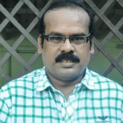 A Venkatesh Tamil Actor