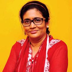A. R. Reihana