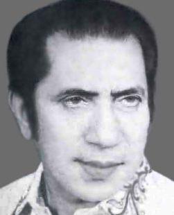 A. T. Ummer Malayalam Actor