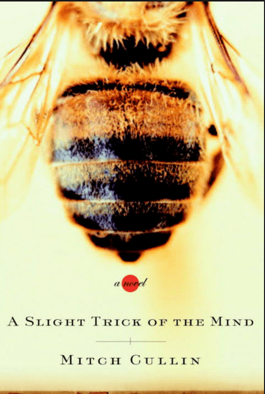 A Slight Trick of the Mind Movie Review English Movie Review