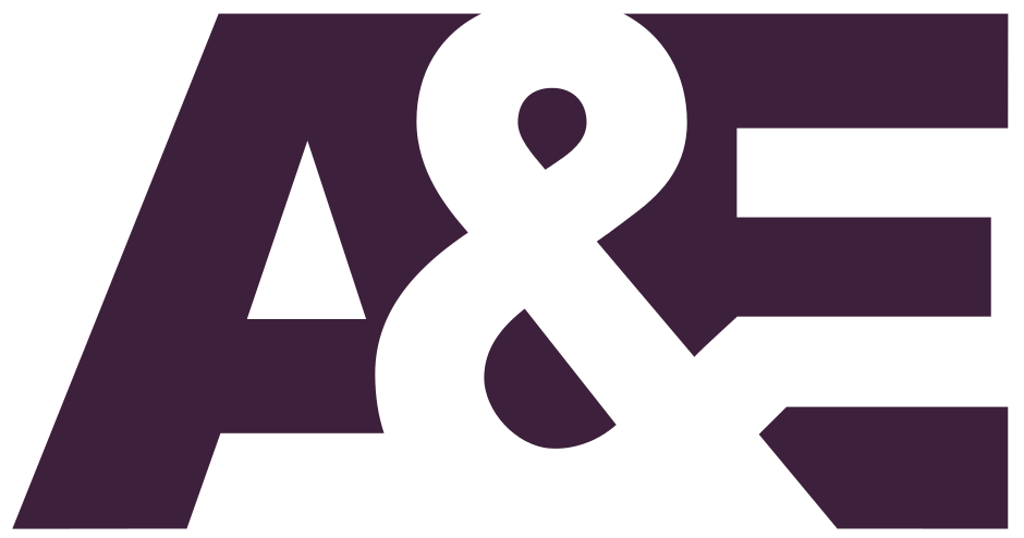A&E (TV network)