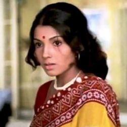 Aarathi Kannada Actress