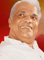 Aatreya Telugu Actor