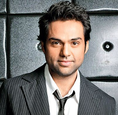 Abhay Deol's Excellent Urudu Skill!