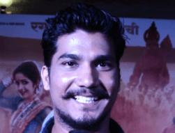 Abhijit Bhagat Hindi Actor