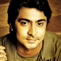 Abhinay  Tamil Actor