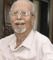 A C Tirulokchandar Tamil Actor