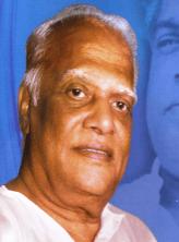 Acharya Athreya Telugu Actor