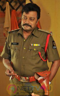 Actor Sai Kumar Rare And Exclusive Images
