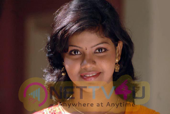 Actress Amrutha Latest Hot Sexy Photos