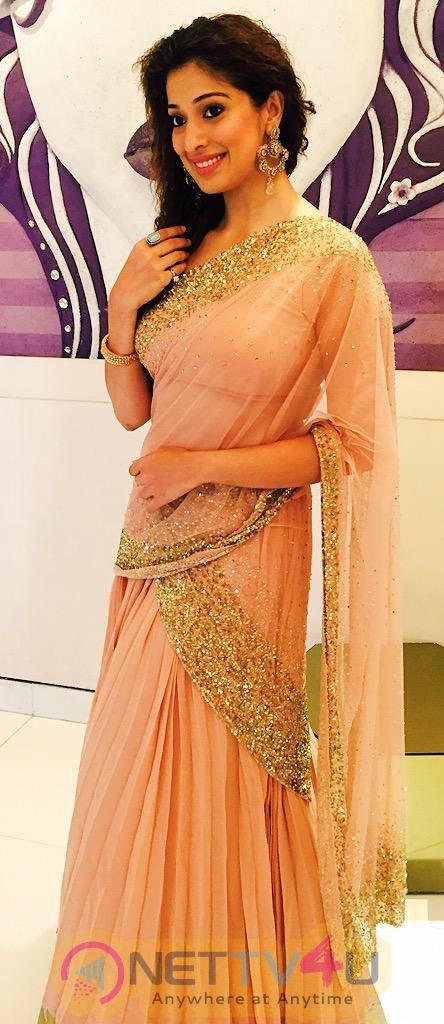 Actress Raai Laxmi Glamorous Photos