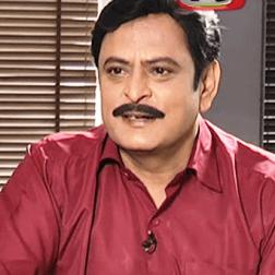Adithya Telugu Actor
