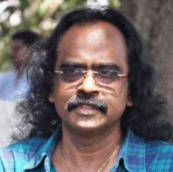 Adithyan Tamil Actor