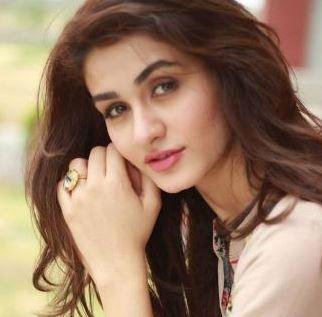 Aditi Arya In Puri's Next!