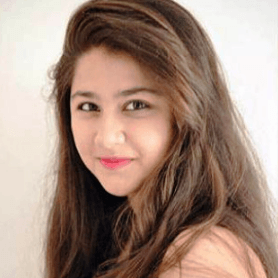 Aditi Bhatia Hindi Actress