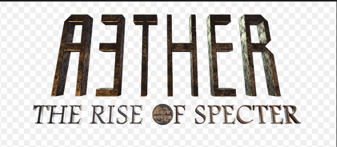 Aether: The Rise of Specter Movie Review English Movie Review