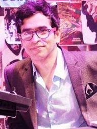 Ajay Singha Miko