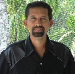 Alex Paul Malayalam Actor