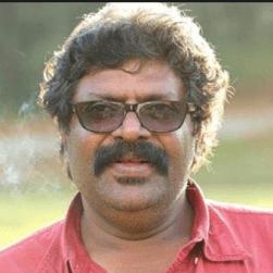 Ali Akbar Tamil Actor