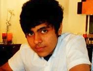 Ali Dadarkar Hindi Actor
