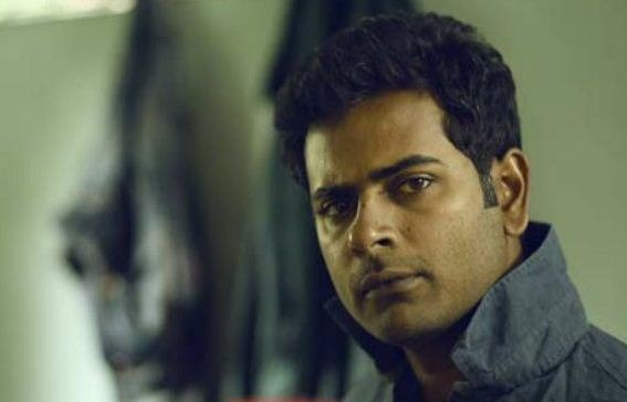Alphonse Puthren Welcomes Suggestions From Audi..