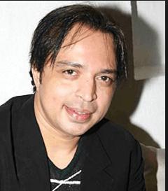 Altaf Raja Hindi Actor