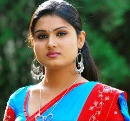 TV Serial Madhubala in Malayalam Telecasted on Surya TV