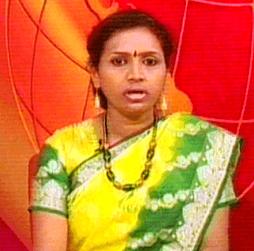 Amala Tamil Actress