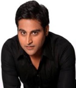 Aman Mihani Hindi Actor