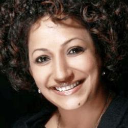 Ambika Pillai Hindi Actress