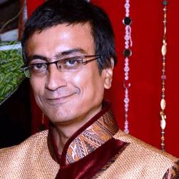 Amit Bhatt Hindi Actor