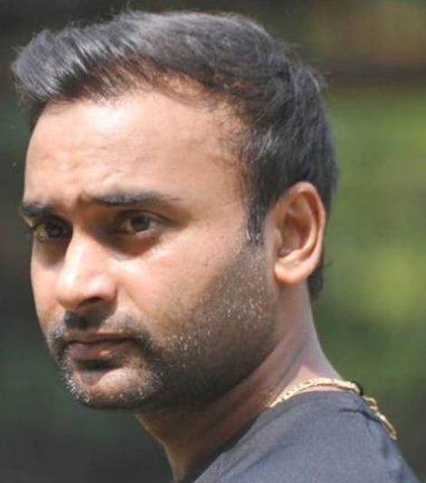 Amit Mishra, The Game Changer!
