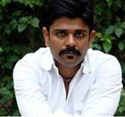 Amit Sial Hindi Actor
