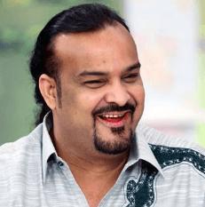 Amjad Sabri Hindi Actor