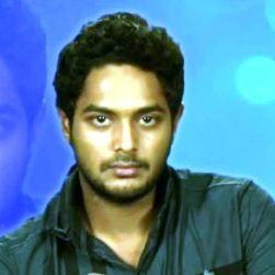 Amlan Das Hindi Actor