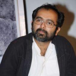 Amol Rathod Hindi Actor