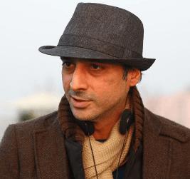 Amrit Sagar Hindi Actor