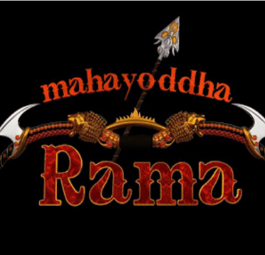 An Innovative 3d Animation Film On Ramayana