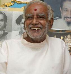 Anandan Tamil Actor