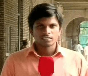 AnbuChelvan Tamil Actor