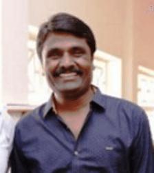 Anbuchezhian Tamil Actor