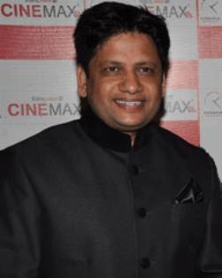 Anil Goyal Hindi Actor