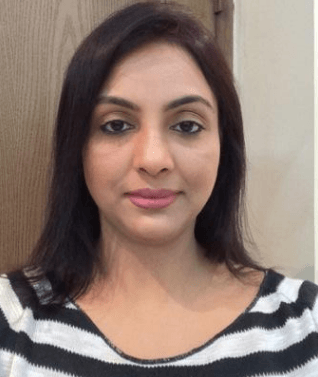 Anita Udeep Tamil Actress