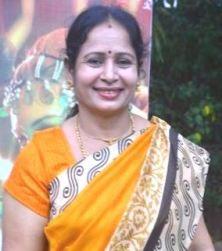 Anjali Devi Tamil Tamil Actress