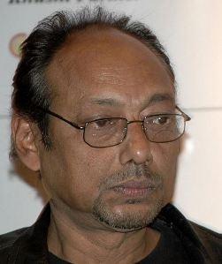 Anjan Dutt Hindi Actor