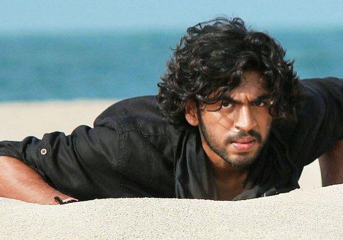 Anoop Sa Ra Govindu's Next Film Is Nearing The Wrap-up Schedule!